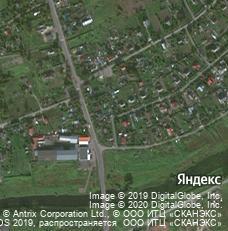 Посёлок  Анналово