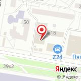 Адвокатский кабинет Алексашиной З.В.