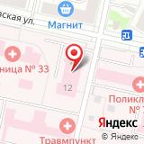 Санкт-Петербургское бюро судебно-медицинской экспертизы