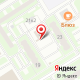 80 отдел полиции Управления МВД Колпинского района