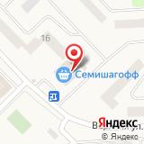 Туры Петербурга