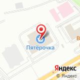 ООО Стиллаг
