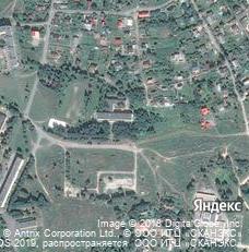 Продается  земельный участок Разметелево