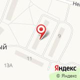 Павловская врачебная амбулатория