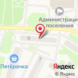 Магазин автозапчастей на Невской (Кировский район)