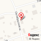 ООО Батпром