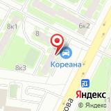 Кредитные карты банков в Кирове - заказать кредитку онлайн