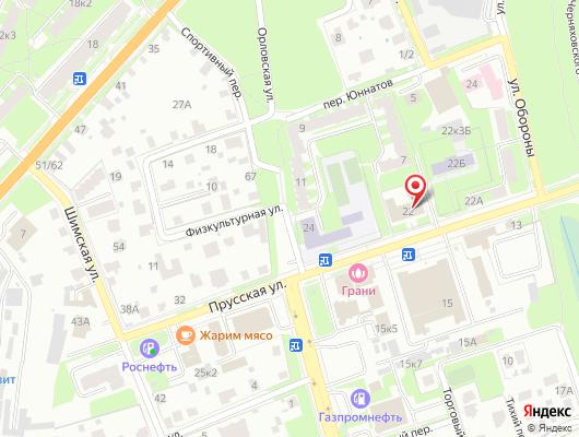 http://static-maps.yandex.ru/1.x/?ll=31.255687185139%2C58.51815946712&z=16&size=530%2C400&l=map&pt=31.258102289968%2C58.518254832024%2Cpm2rdm