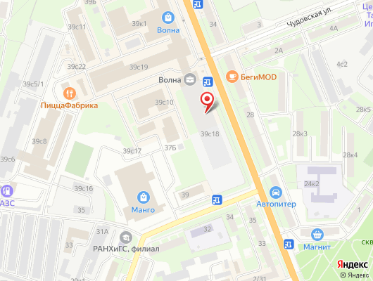 http://static-maps.yandex.ru/1.x/?ll=31.263982101437%2C58.536932709609&z=16&size=530%2C400&l=map&pt=31.264561458583%2C58.537359081123%2Cpm2rdm