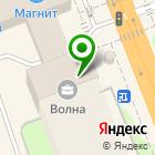 Местоположение компании ДоходЪ, СКПК