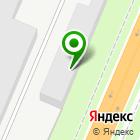 Местоположение компании RUBICON