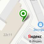 Местоположение компании VN CrossFit