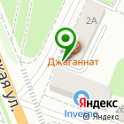 Местоположение компании Военно-мемориальная компания, ЗАО