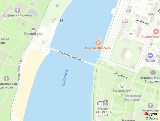 http://static-maps.yandex.ru/1.x/?ll=31.281004989161%2C58.520174877001&z=16&size=530%2C400&l=map