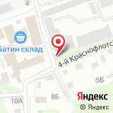 Дизель Центр Смирнов