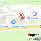 Атлант-М Николаева