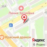 ПАО АБ Россия