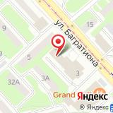 Главное Управление МЧС России по Смоленской области