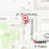 ООО КОНТ