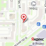 ООО ФИРММЕЙКЕР