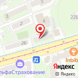 ООО КБ Транспортный