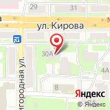 Агентство оценки Ковалевой и Ко