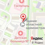 ЗАО ПрофКом