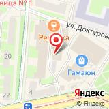 ЗАО Смоленский центр делового развития