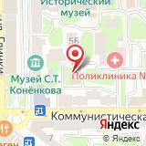ЗАО Спасские Ворота-М