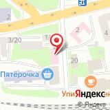 ООО ТаймКредит
