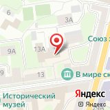 ООО Амкодор-СДМ