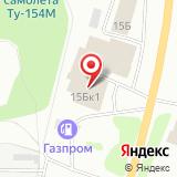КИА ЦЕНТР СМОЛЕНСК