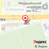 ООО Центр юридического и бухгалтерского обслуживания