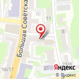Адвокатский кабинет Поправкина А.А.