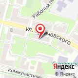Смоленская городская коллегия адвокатов №3