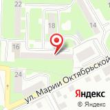 ООО АвтоТехСтрой
