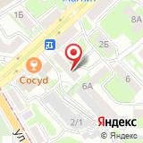 ООО Департамент городской недвижимости и права