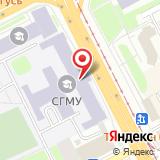 Шиномонтажная мастерская на ул. Крупской, 28д ст1