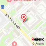 ООО ИТЦ ПТП