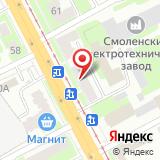 ООО АВТОСКЛАД