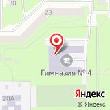 ООО Консул-МТ