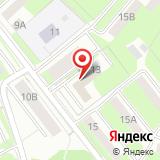 ООО Хидрог ТДС
