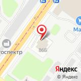 ТФБ-ЗаймЪ