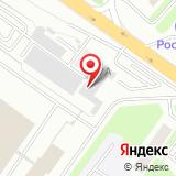 ПАО Смоленск-Лада