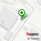 Местоположение компании СмолКомКард