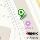 Местоположение компании Stels