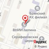 Межпоселенческая центральная библиотека Брянского района