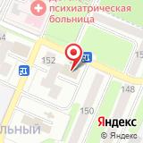 Библиотека №16 им. 65-летия Победы