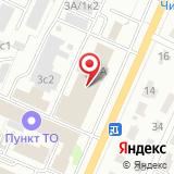 ООО Автоцентр на Литейной