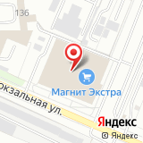 ООО Монтажсантехника